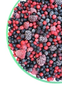 3449358-frozen-mixed-fruit-in-bowl-berries-red-currant-cranberry-raspberry-blackberry-bilberry-blueberry-black-currant