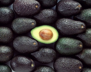 636058607211840388650218174_hass-avocados