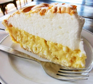 barbs-blue-ribbon-coconut-bavarian-cream-pie