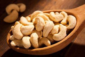 cashew-nuts