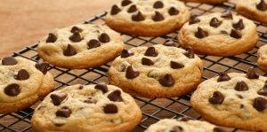 cookies733