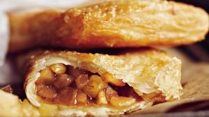 dale-talder-mickey-d-fried-apple-pie-tod