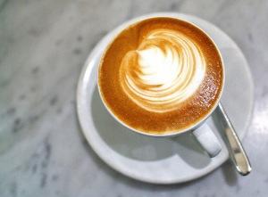 espresso-002