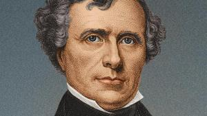 franklin-pierce-presidency_hd__087148_still_624x352