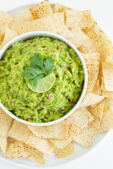 guacamole-edit4srgb