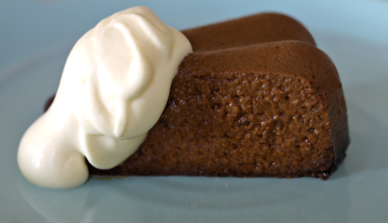 indian_pudding_5587