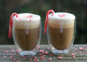 peppermint-white-chocolate-latte-6