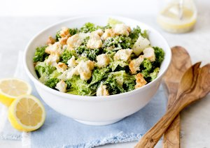 recipe-lab-kale-caesar-superjumbo