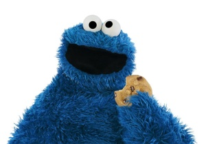 sesame-street-cookie-monster-apron-2