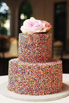 sprinkle-wedding-cakes-k-corea-photography
