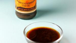 worcestershire_sauce_16x9