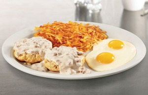 4-biscuit-gravy-breakfast_thumb-m