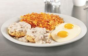 4-biscuit-gravy-breakfast_thumb-m