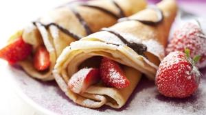 635424854280095164_strawberry-pastry-312956