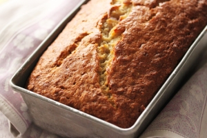banana-date-nut-bread-3