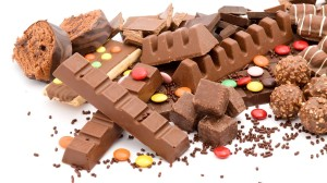 chocolate-candy-1