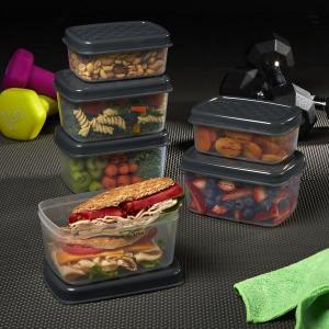 适合打包食物188bet体育