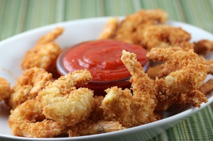 fried_shrimp_1