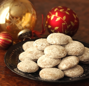 german-pfeffernusse-cookies
