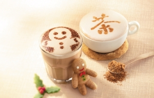 mcdonalds_hk_gingerbread_latte