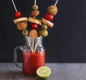 vegetarian-loaded-bloody-mary-brunch-4