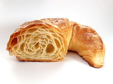 220px-croissant_cross_section