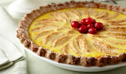 apple-custard-pie-930x550
