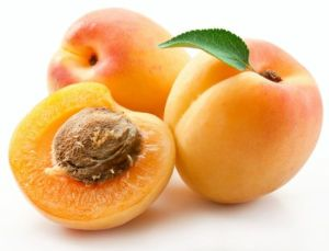apricot-prevent-prostate-cancer-cure-foundation