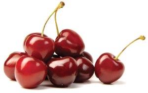 bing-cherry
