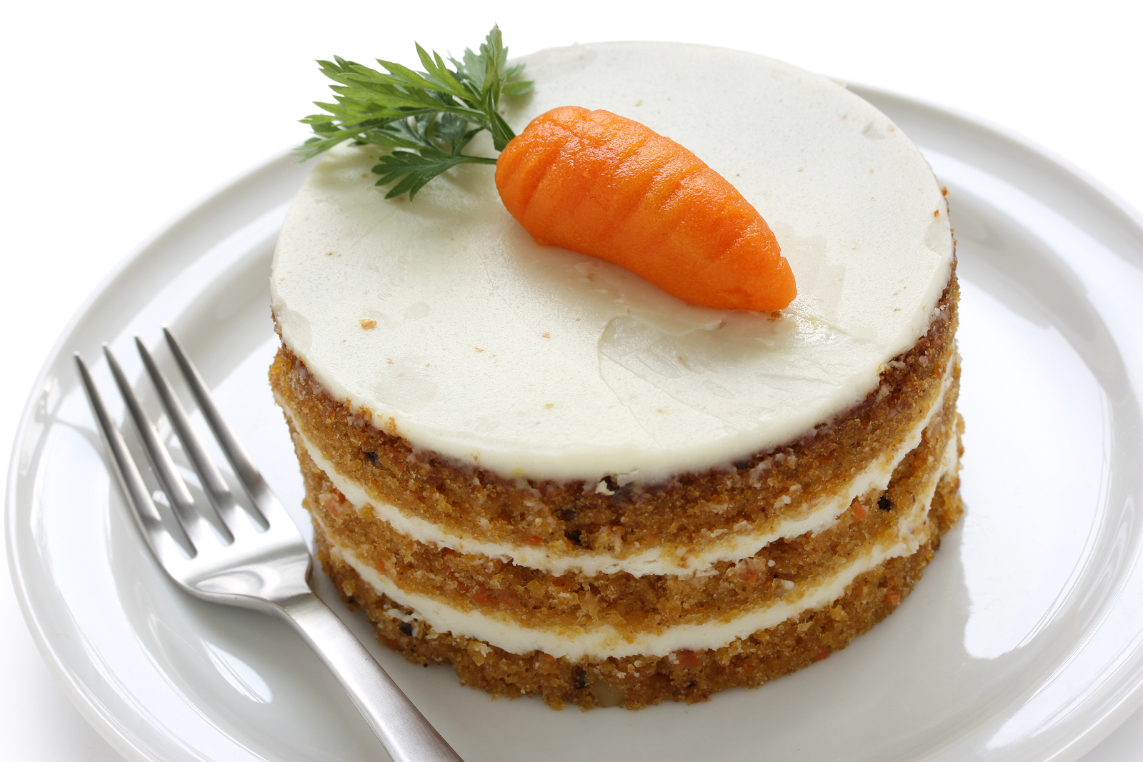february 3rd is national carrot cake day foodimentary. Black Bedroom Furniture Sets. Home Design Ideas