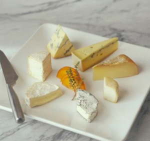 cheese20plate