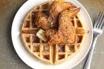 chicken-and-waffles-recipe-1-1024x683