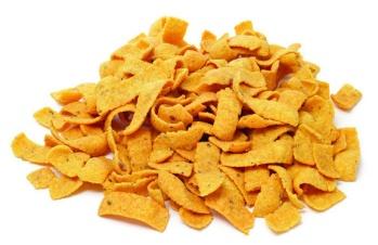 corn-chips