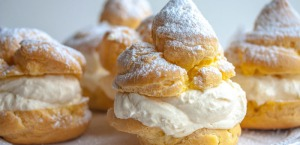 cream-puff-fun-facts