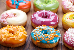 doughnuts-primary