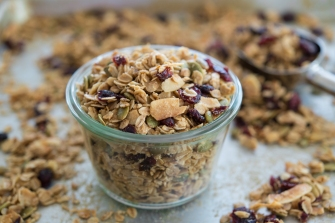 homemade-granola-08