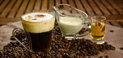irish-coffee-day1-e1441440025877-808x380