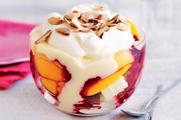 peach-melba-trifles-30896_l