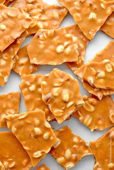 peanut-brittle-1