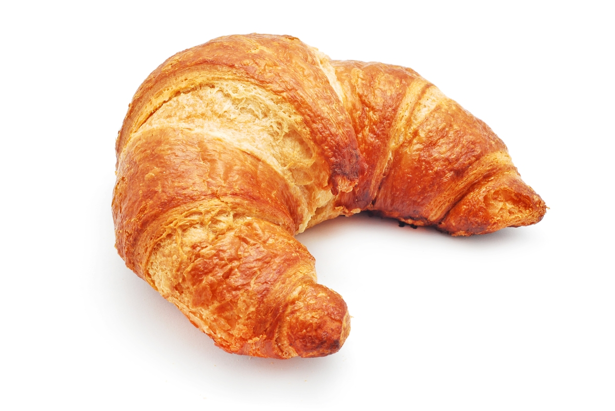 january 30th is national croissant day foodimentary. Black Bedroom Furniture Sets. Home Design Ideas
