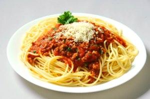 spaghetti_15816