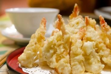 tempura-gamberi_618