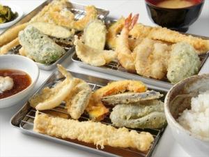 tempura-homestyle
