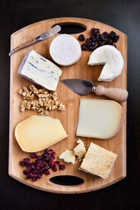 the-perfect-cheese-plate-tray