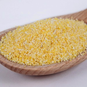yellow-corn-grits-honeyville-12