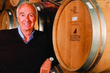 46-wine-col-justin-baldwin-web