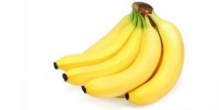 banana-fact3