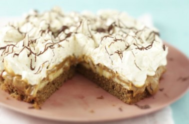 coffee-banoffee-pie-recipe