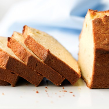 ed103954_0908_pound_cake_sq