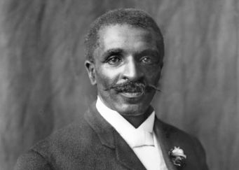 george_washington_carver_croppedjpg
